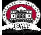 купалауски лого