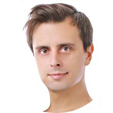 Эдуард Вайнилович - Территория мюзикла (Минск)